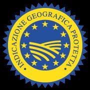 Certificazione Olio IGP | Frantoio Malavalle
