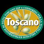 Consorzio per la tutela dell'olio extravergine di oliva toscano | Frantoio Malavalle
