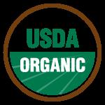 Certificazione Usda Organic | Frantoio Malavalle